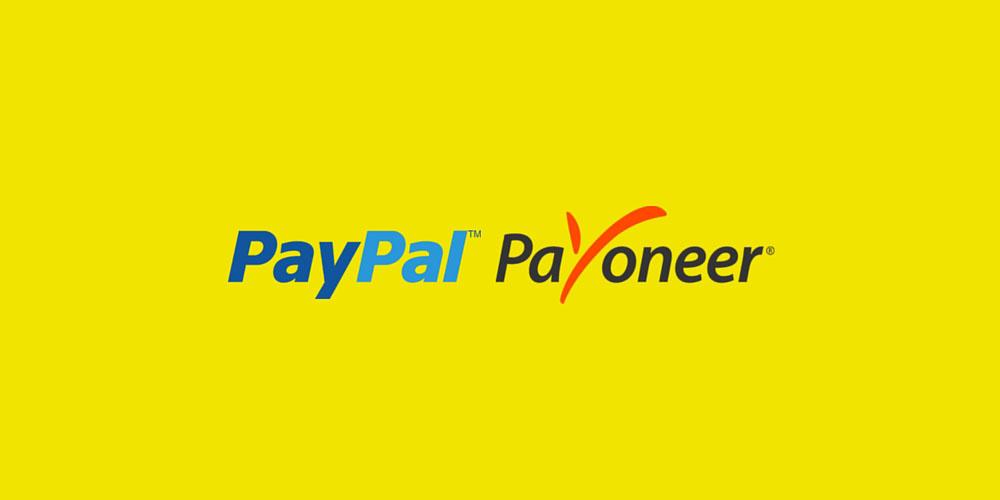 美版paypal提现到payoneer 3