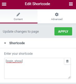 登录Wordpress后展示登录用户名
