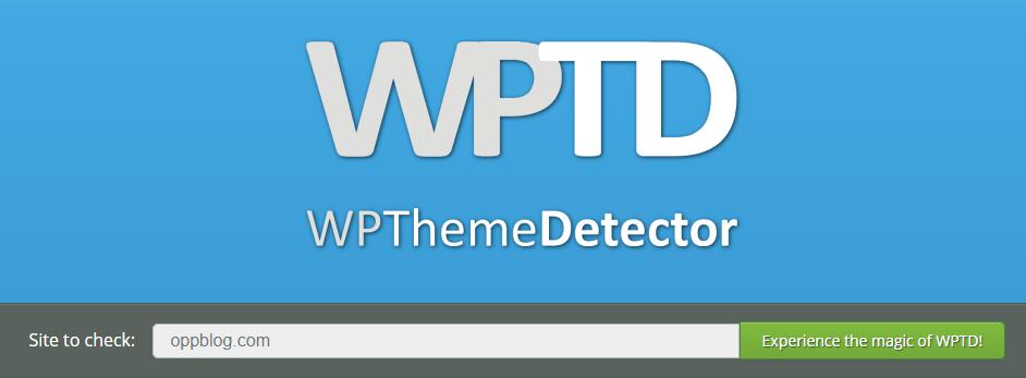 Wordpress网站用了哪个模板主题和插件
