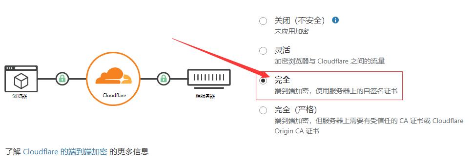 wordpress经典编辑器空白